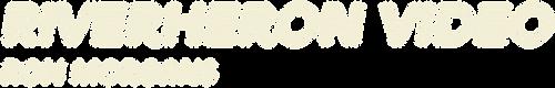 Riverheron Morgans Logo@2x.png