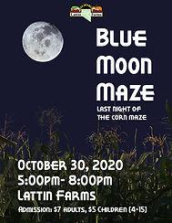 blue moon maze flyer done.jpg