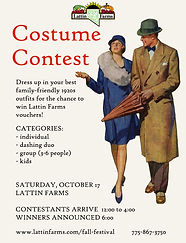 Costume Contest Flyer done.jpg