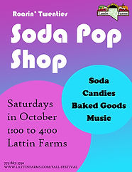 soda pop shop flyer 2.jpg