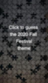 puzzle%201_edited.jpg