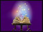 magic book.PNG
