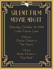silent film night flyer.jpg