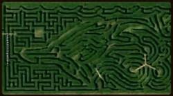 2003 Aerial
