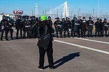 LO Riot Police.jpg