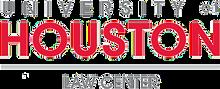 20161016162139!University_of_Houston_Law