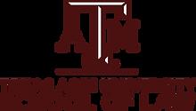 1200px-Texas_A&M_University_School_of_La