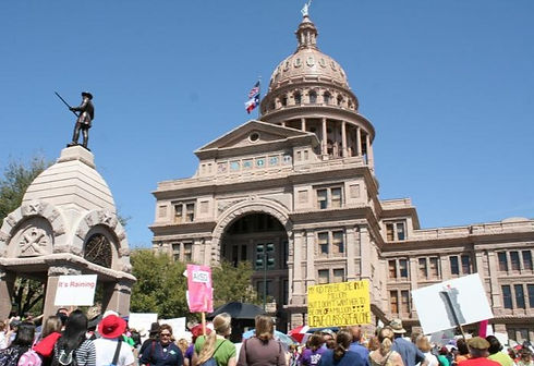 capitol%20protest_edited.jpg