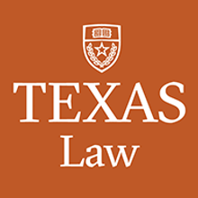 texaslaw-favicon-192x192.png