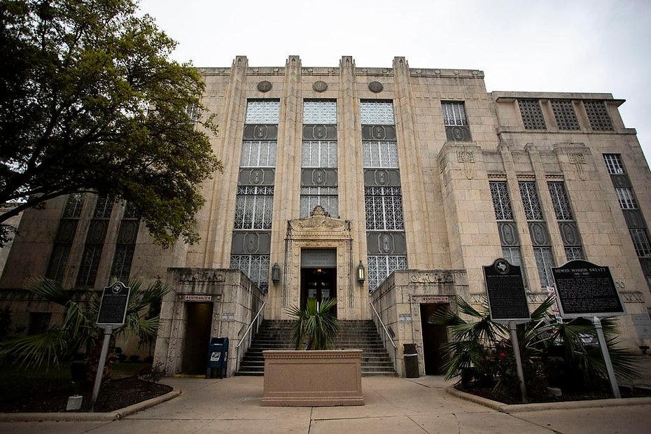 travisco courthouse.jpg