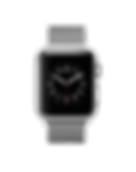 apple watch repairs liverpool