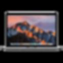 mac repairs liverpool