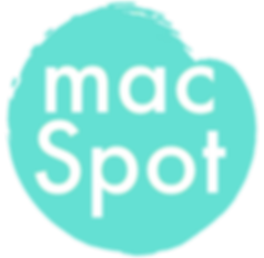 macspot apple repairs liverpool