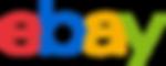 macspot ebay store