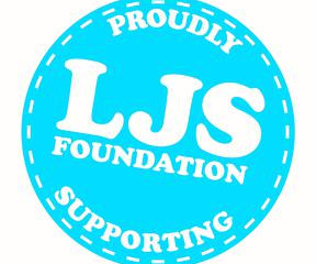LJS Cup - Spaces filling FAST!