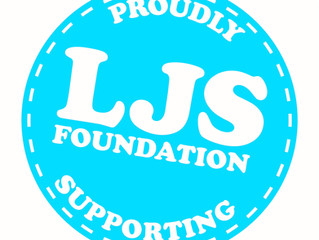 LJS Cup 2017