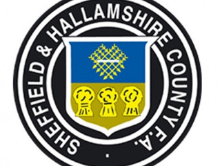 Safeguarding Update from Sheffield & Hallamshire County FA