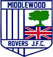 Middlewood Rovers Logo