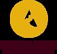 Highland Ave SDA Church - Logo.png