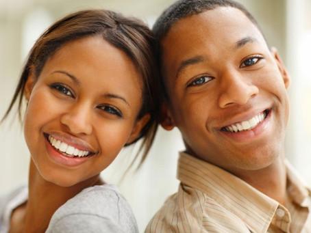 6 Keys for a Godly Relationship