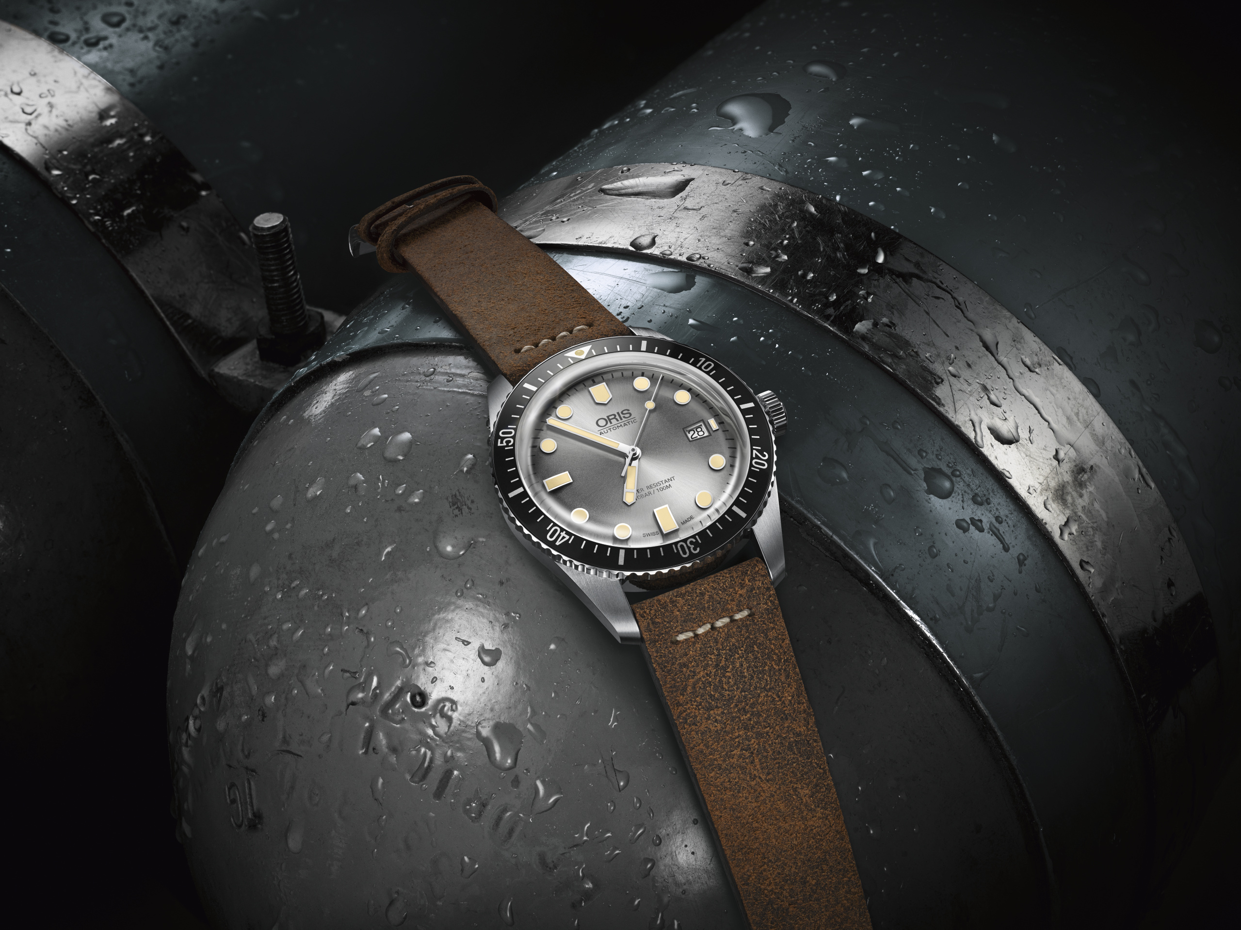01 733 7720 4051-07 5 21 02 - Oris Divers Sixty-Five_HighRes_6495