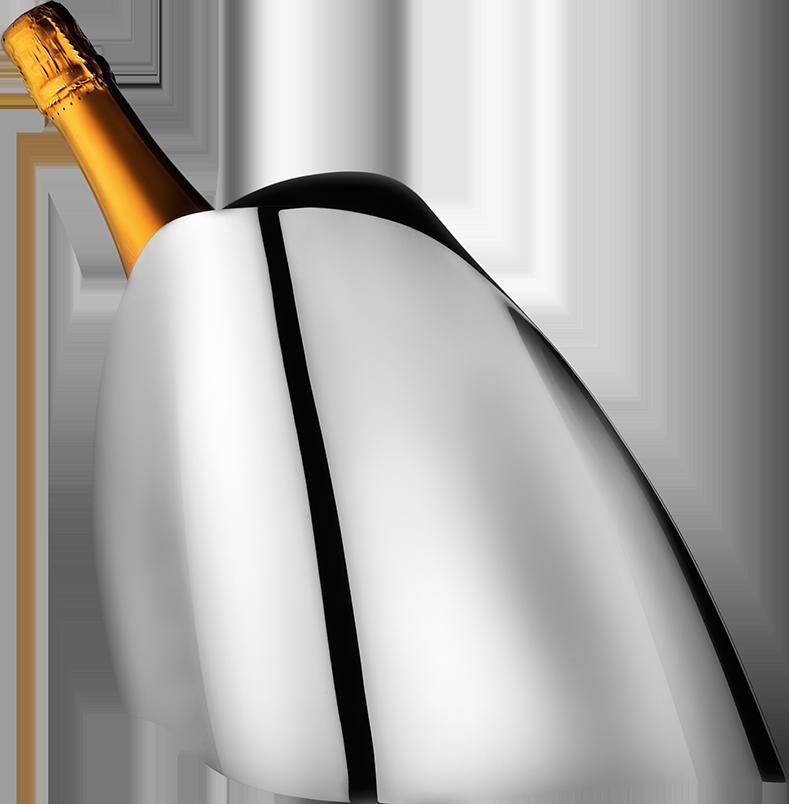 3586651_Indulgence_Champagne_cooler