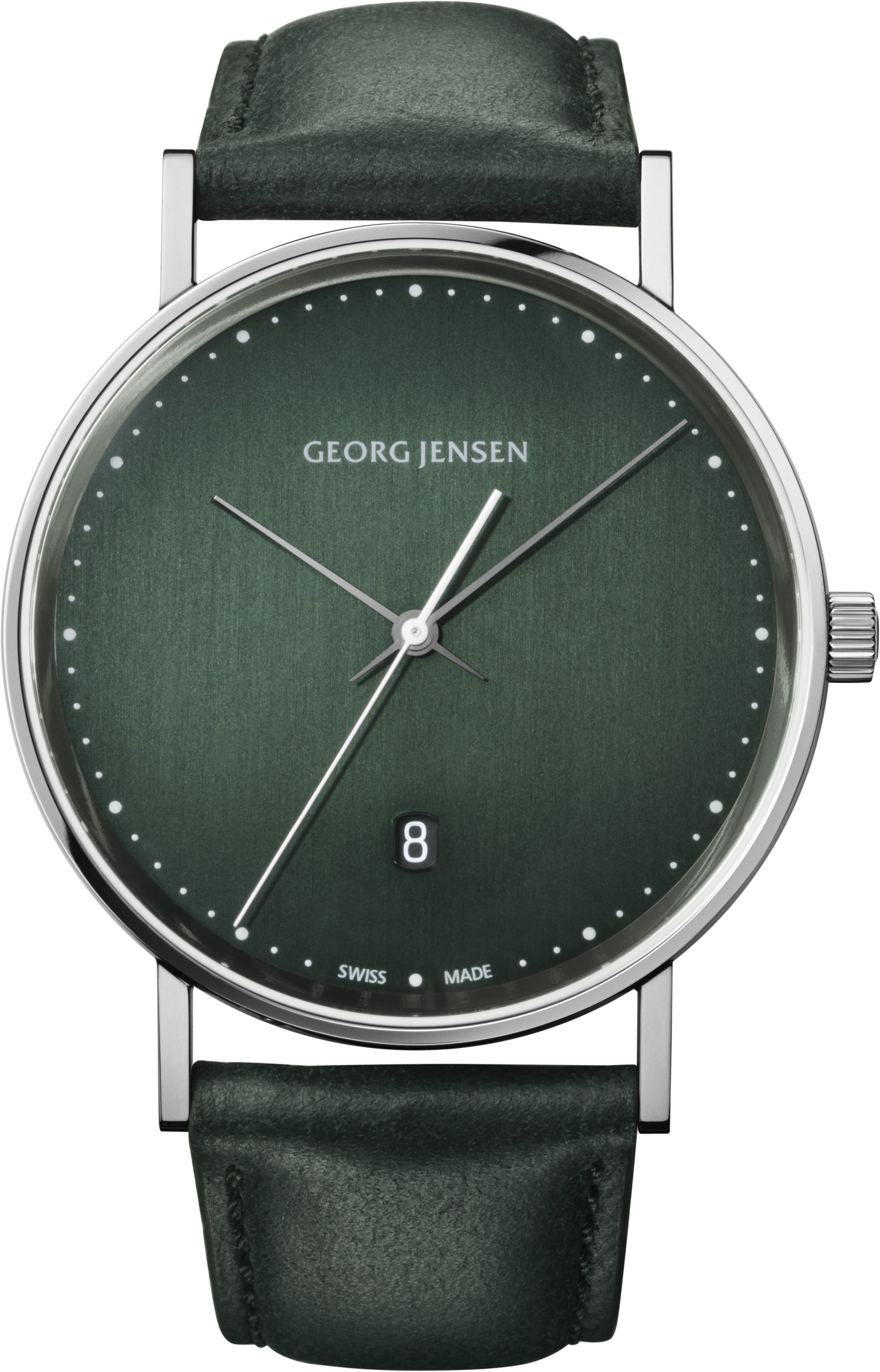 10008586_HK303_41MM_DATE_QUARTS_GREEN_DIAL_ANGLE_01