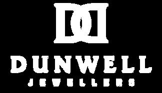Dunwell Isle of Man Jewellers