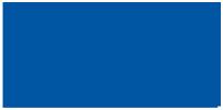 Logo_blau_ohne_Text_204.png