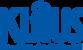 Logo_blau_80.png
