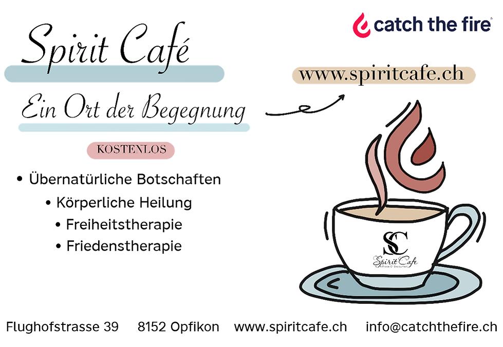 Spirit-Cafe-Flyer-980.png