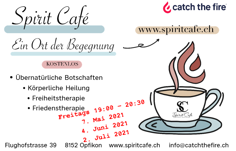 Spirit Cafe Flyer 05 - 07 2021.png