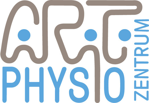 PhysioART-Logo_2500.jpg
