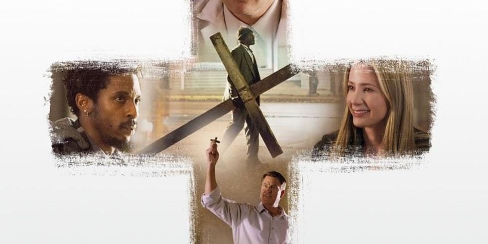 Worship & Movie