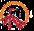 эмблем.png
