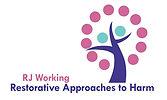 RJ Working logo high resolution.jpg
