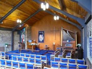 New-church-interior.jpg