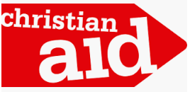 Annual concert by Irlam Male Voice Choir for Christian Aid