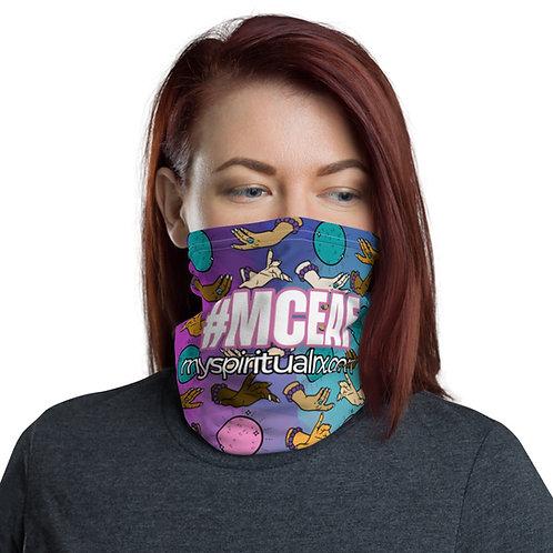 MCEAF mask