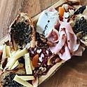 Truffle Board