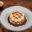 Cocotte's Tiramisu