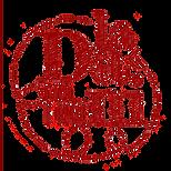 Logo rosso trasparente.png