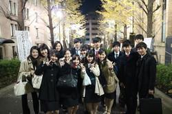 関東マーケティング大会2015 4