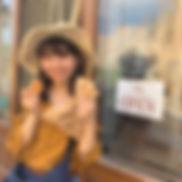 S__10485763_edited.jpg