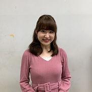 三木谷 - コピー_edited.jpg