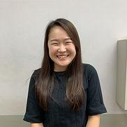 中鉢 - コピー_edited.jpg