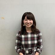 物部 - コピー_edited.jpg