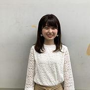 井出 - コピー_edited.jpg