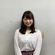 細川 - コピー_edited.jpg