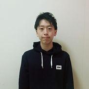 荒川 - コピー_edited.jpg